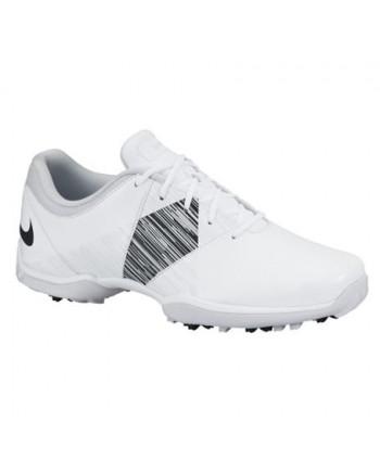 Dámské golfové boty Nike Delight V