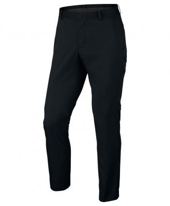 Pánské golfové kalhoty Nike Mens Flex Chino 2017
