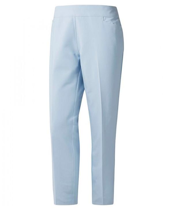 Dámské golfové kalhoty Adidas Ultimate Adistar Crop