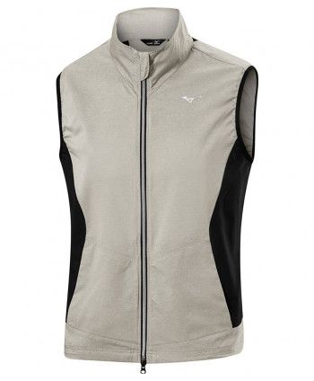 Pánska golfová vesta Mizuno Light Weight