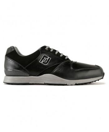 Pánske golfové topánky FootJoy Contour Casual