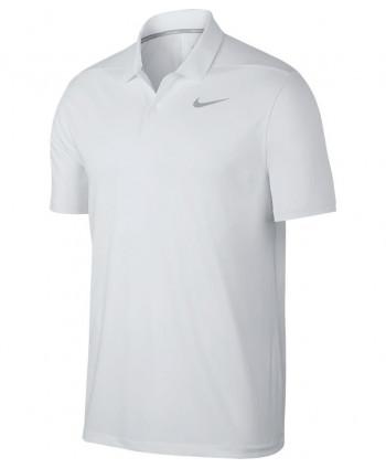 Pánské golfové triko Nike Dry Victory 2018