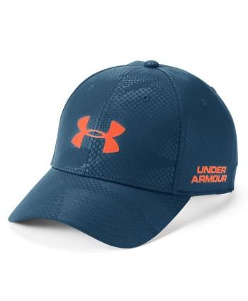 Under Armour 2 Official Tour Cap
