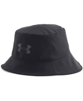 TaylorMade Storm Bucket Hat 2015