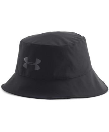 Nepremokavý klobúk Under Armour Gore-Tex Waterproof