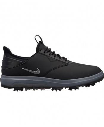 Pánske golfové topánky Nike Air Zoom Direct 2018