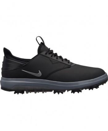 Pánské golfové boty Nike Air Zoom Direct