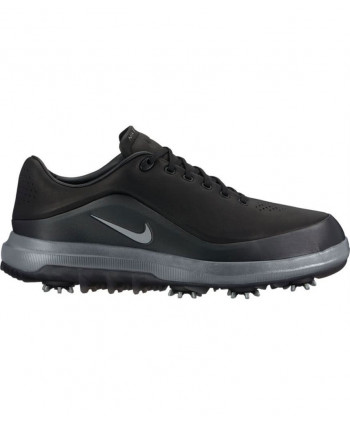 Nike Mens Air Zoom Precision Golf Shoes