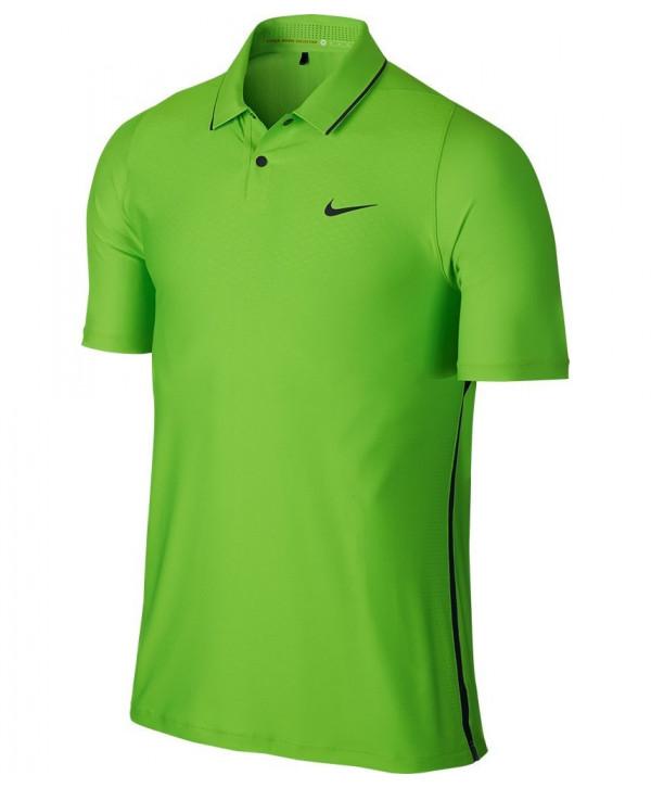 Pánské golfové triko TW VL Max Hypercool