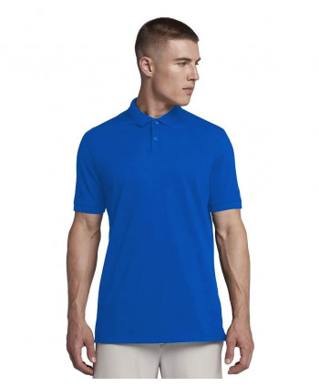 Nike Mens Dry Pique Classic Polo Shirt