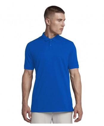 Pánske golfové tričko Nike Dry Pique Classic