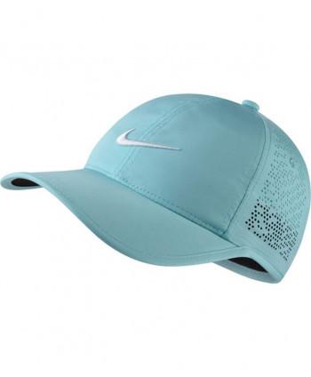 Dámská golfová kšiltovka Nike Perforated