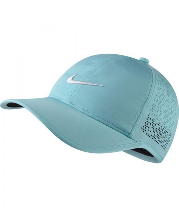Pánská golfová čepice Nike Perforated