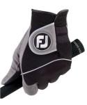 FootJoy Ladies RainGrip Xtreme Golf Gloves - Pair 2015