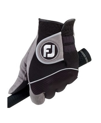 FootJoy Ladies RainGrip Xtreme Golf Gloves - Pair 2015