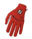 Dámská golfová rukavice FootJoy Spectrum