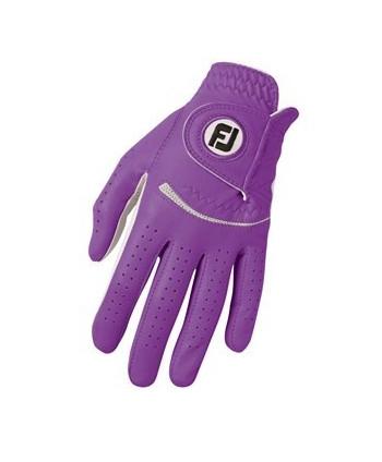 FootJoy Ladies Spectrum Golf Glove