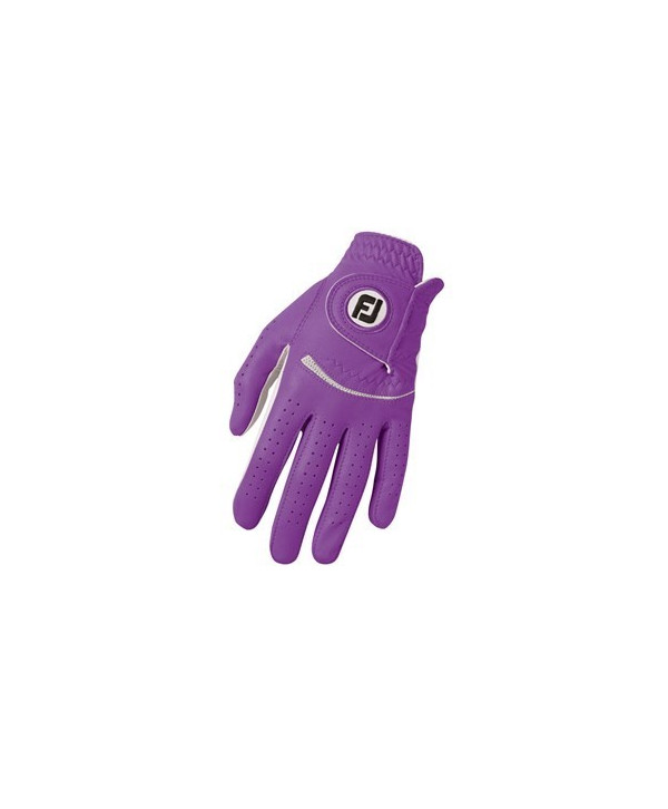 FootJoy Ladies Spectrum Golf Glove