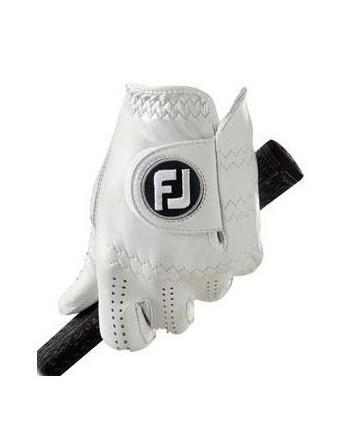 Pánská golfová rukavice FootJoy Pure Touch