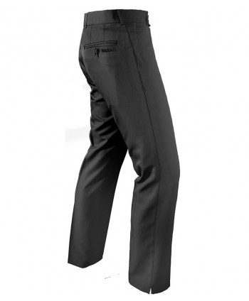 Stromberg Mens Sintra 2 Golf Trouser