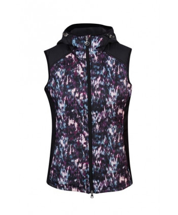 Daily Sports Ladies Henny Jacket