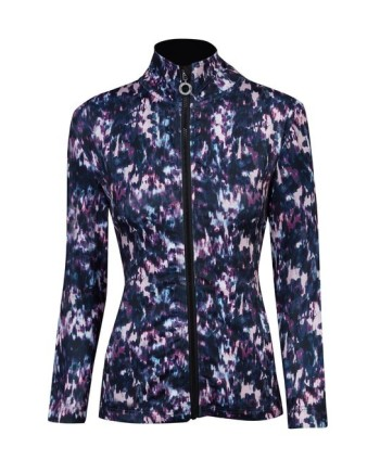 Daily Sports Ladies Henny Jacket