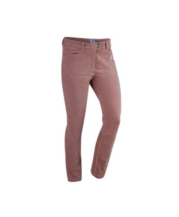 Daily Sports Ladies Irene Trousers