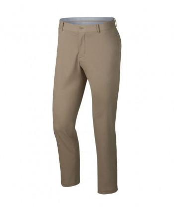 Pánske golfové nohavice Nike