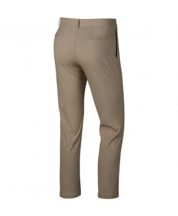 Pánské golfové kalhoty Nike