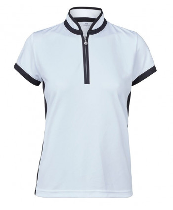 Daily Sports Ladies Marge Short Sleeve Polo Shirt