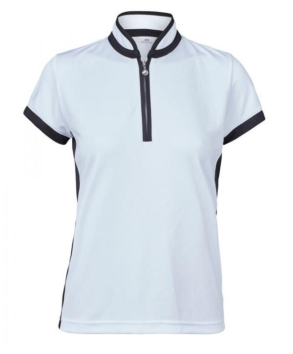 Dámské golfové triko Daily Sports Marge Short Sleeve