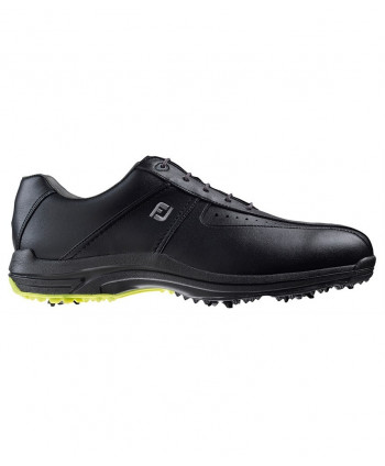 FootJoy Mens GreenJoys Waterproof Golf Shoes