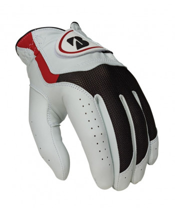 Bridgestone Fit Golf Glove
