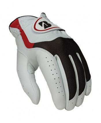 Pánska golfová rukavica Bridgestone Fit