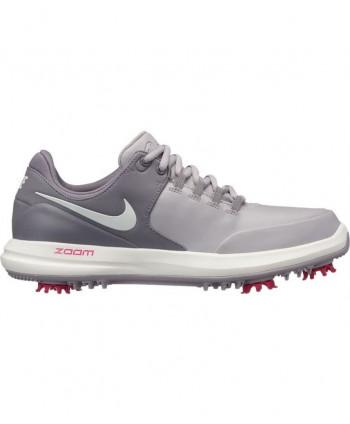 Dámske golfové topánky Nike Air Zoom Accurate