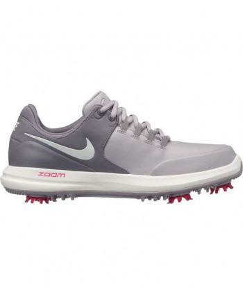Nike Ladies Air Zoom Accurate Golf Shoes