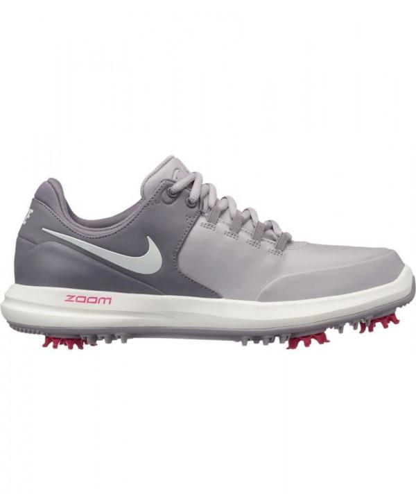 Doprava zdarma Dámské golfové boty Nike Air Zoom Accurate 2018 4dee4a9ce18