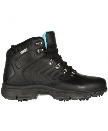 Dámské zimní golfové boty Stuburt Evolve Sport