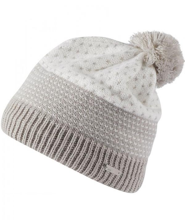 Dámská zimní golfová čepice Adidas Cold Winter