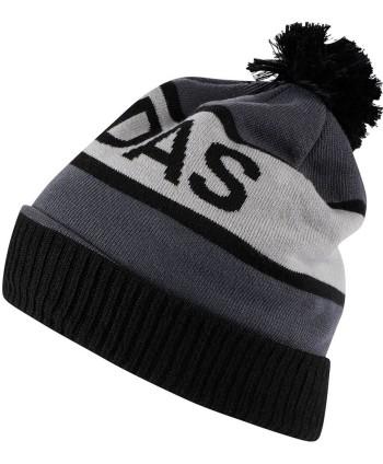 Zimní golfová čepice Adidas Pom
