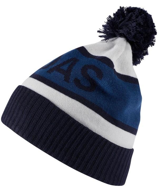 Zimní golfová čepice Adidas Pom 44c480e3fc