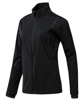 Dámska nepremokavá bunda Adidas Climaproof