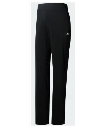 Dámské nepromokavé kalhoty Adidas ClimaStorm