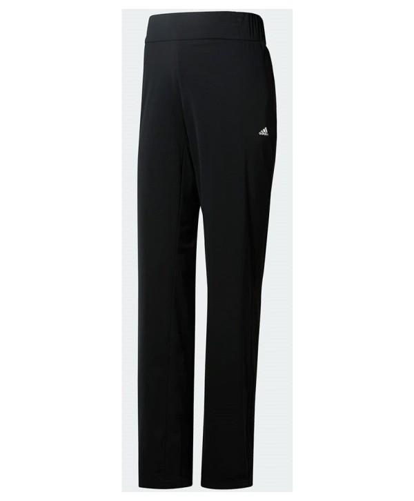Nové Doprava zdarma Dámské nepromokavé kalhoty Adidas ClimaStorm 9d75541bca
