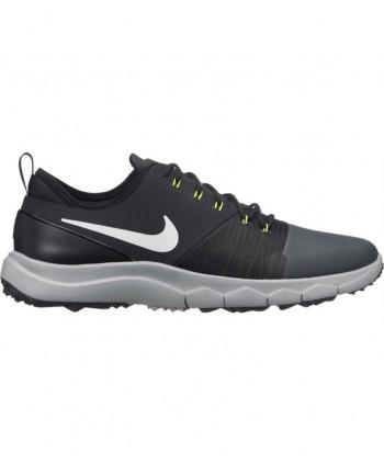 Dámske golfové topánky Nike Fi Impact 3