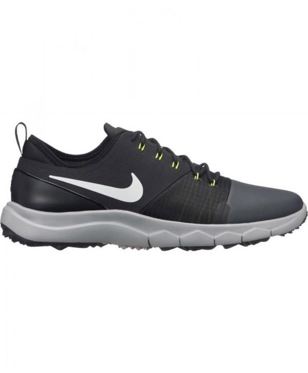 Dámské golfové boty Nike Fi Impact 3