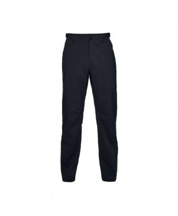 Pánské nepromokavé kalhoty Under Armour Gore-Tex Paclite