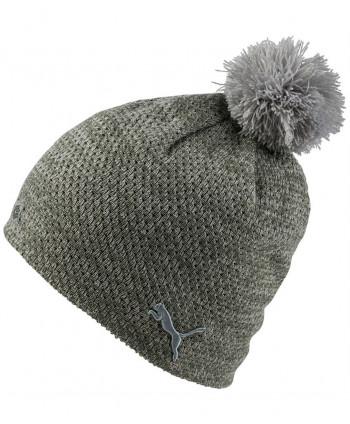 Dámská zimní čepice Puma PWRWARM Pom