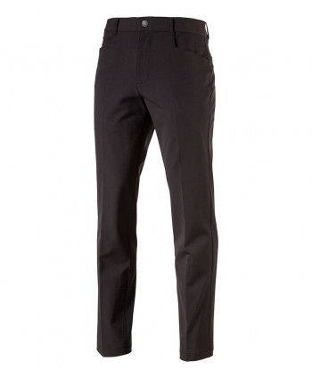 Puma Mens Warm Trouser
