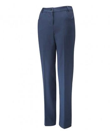 Dámské golfové kalhoty Ping Emily